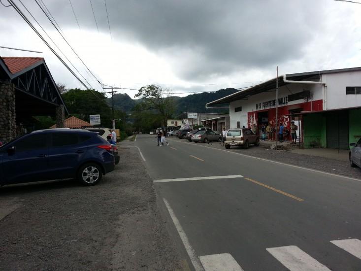 El-Valle1536