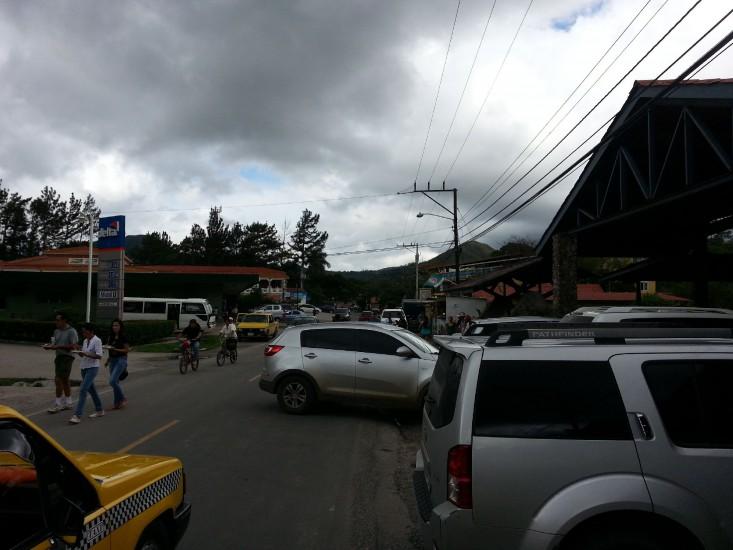 El-Valle1537
