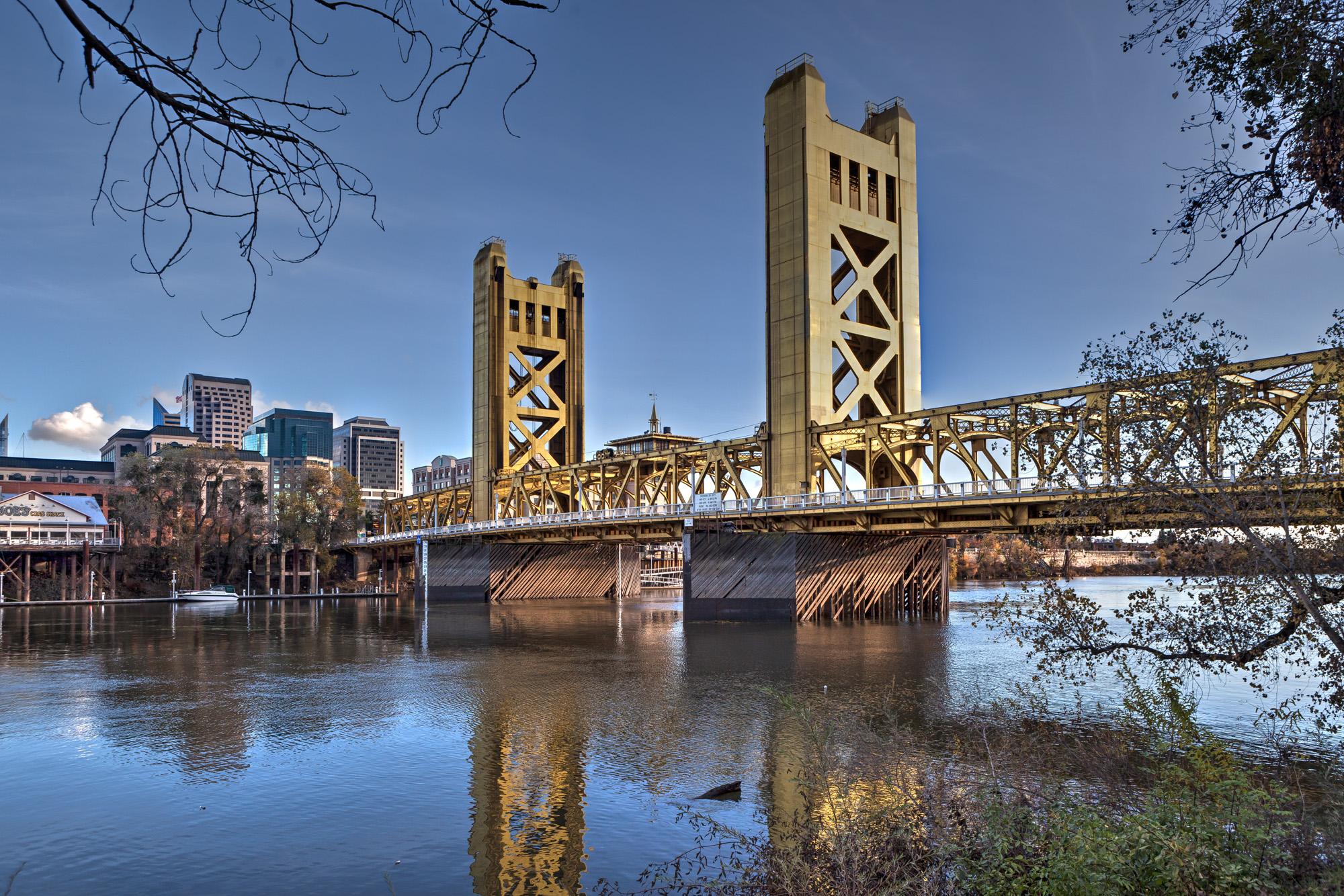 Image Result For Best Western Hotels Sacramento
