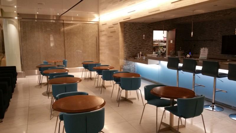 KAL Lounge - 011