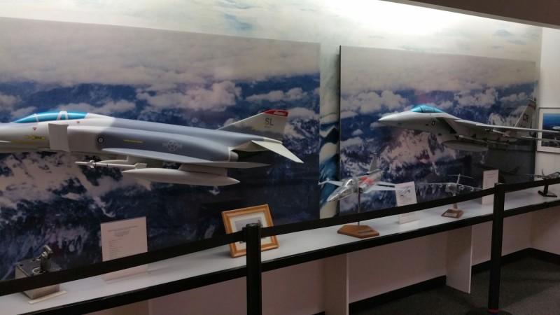 Flightpath Learning Center