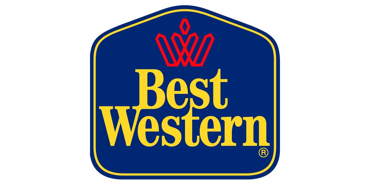 Best Western is upgrading its Rewards Programm in 2016