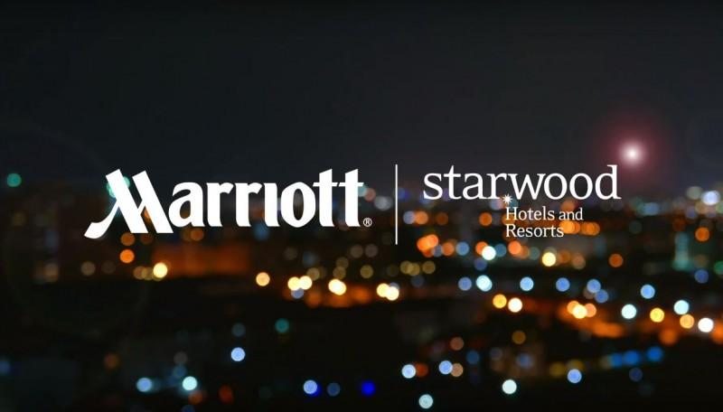 Marriott and SPG Logo 01