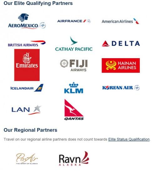 AlaskaAir Partners2015