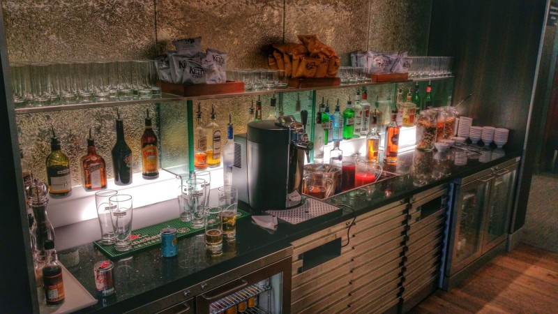 "Another ""mini"" Bar"