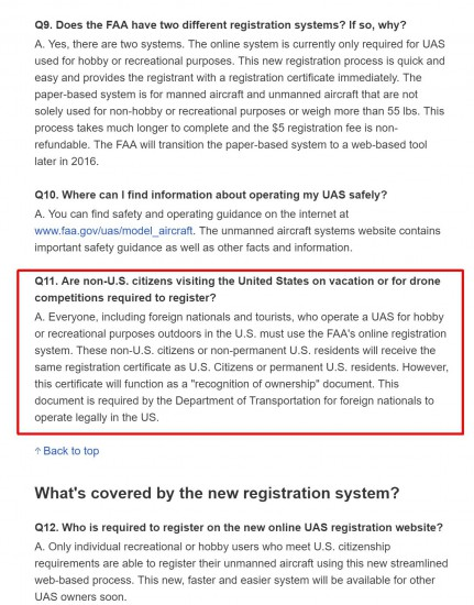 FAA UAS Registration 03