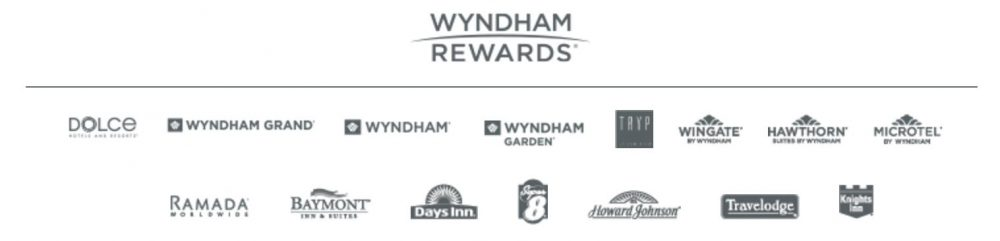 Wyndham Properties