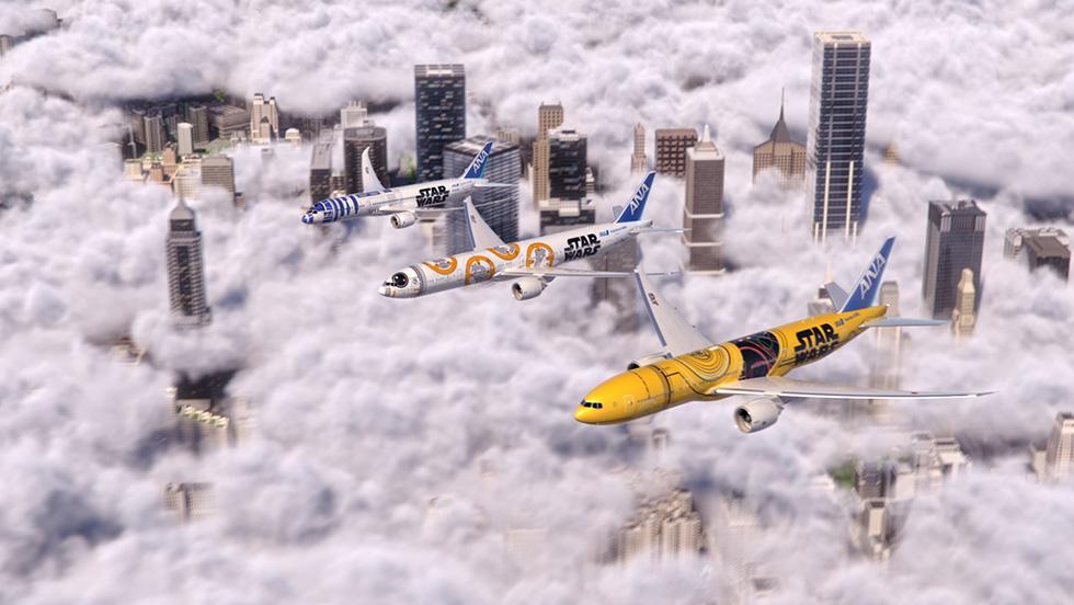 C3PO Ana Jet 01