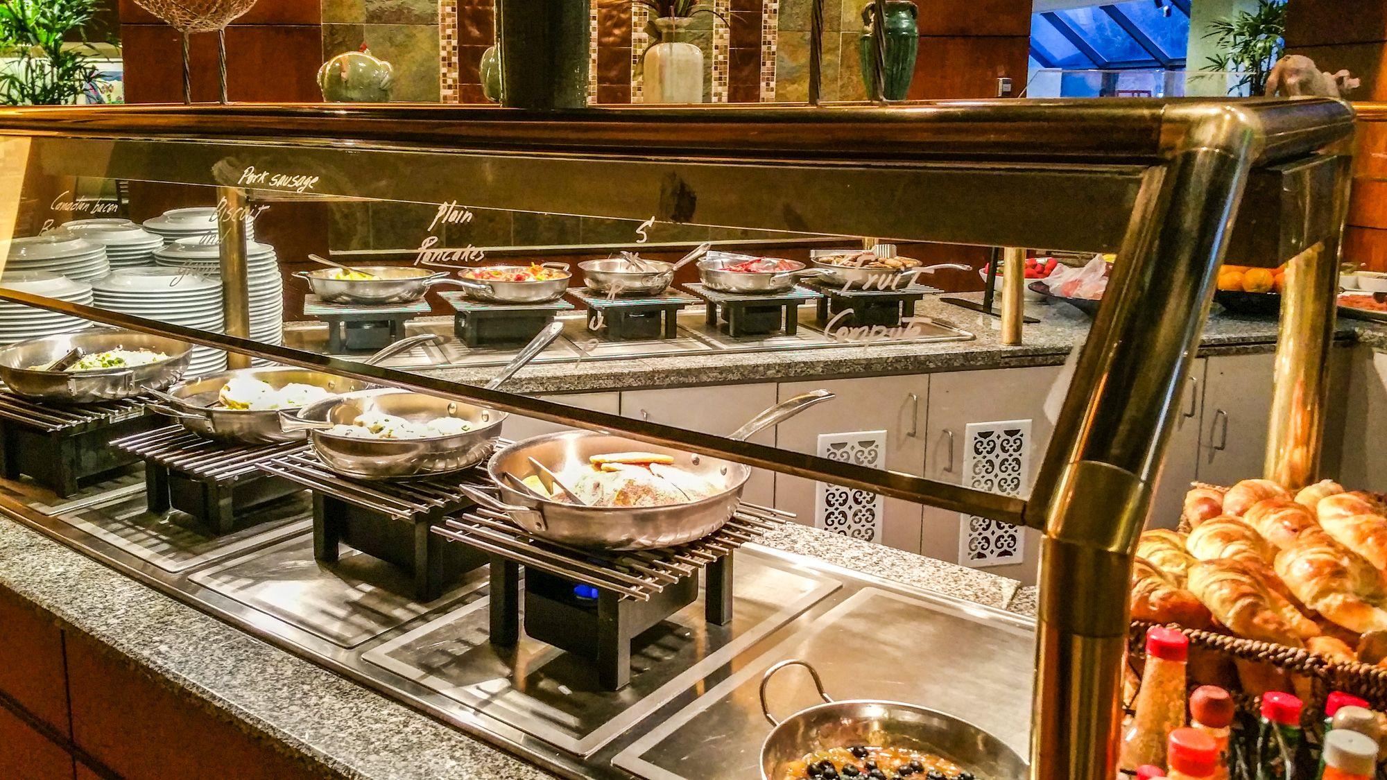 hotel review hyatt regency miami downtown miami suite gate to rh gatetoadventures com nobu breakfast buffet miami breakfast buffet miami fl