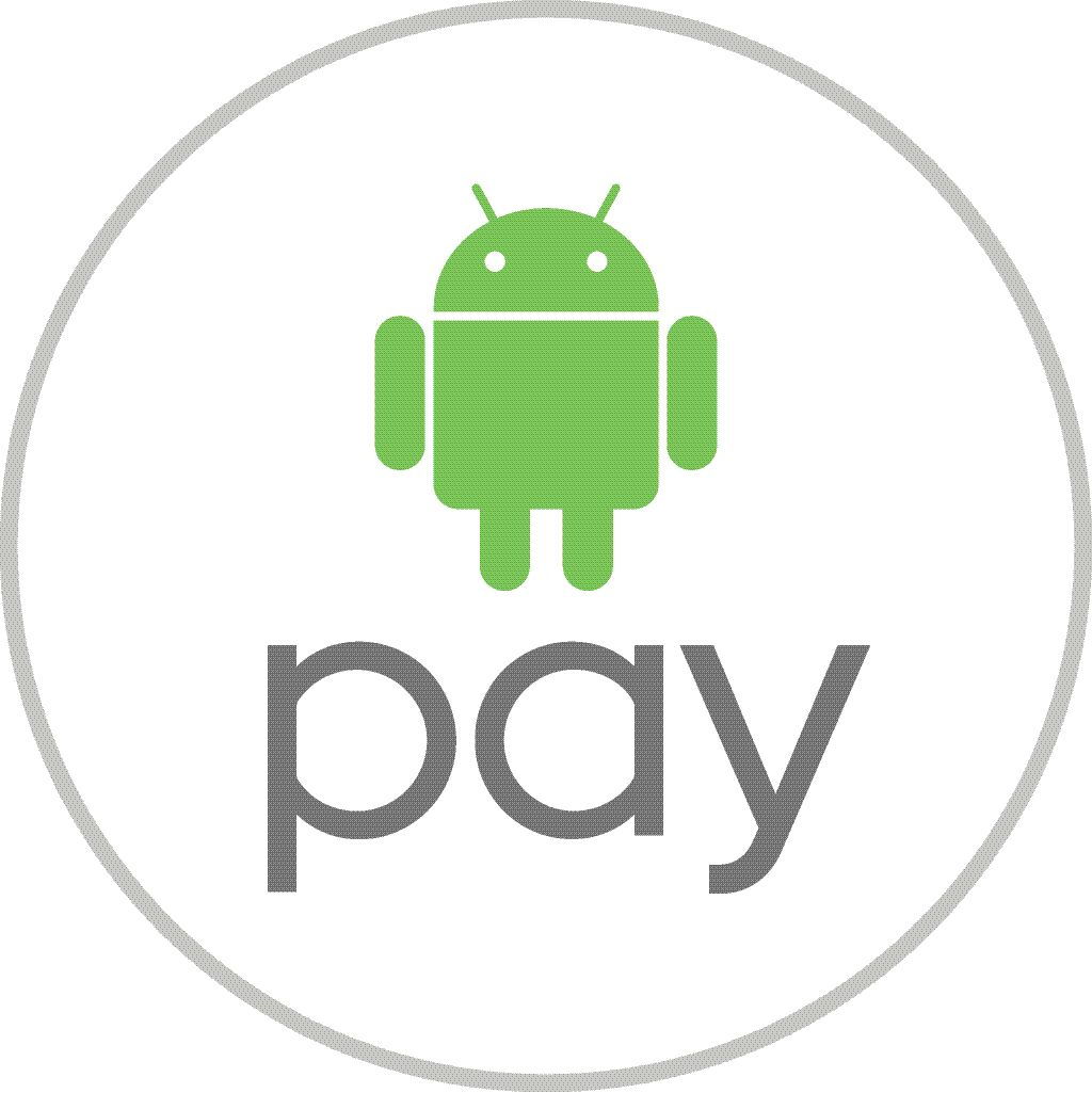 50% off Uber Rides with Android Pay This Fall