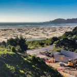 Best Western Agate Beach Inn