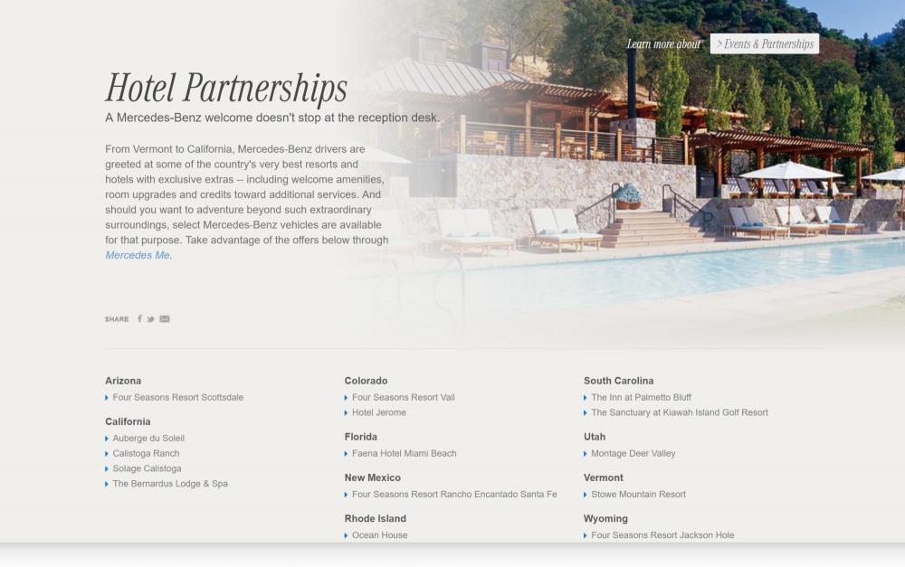 mercedes-benz-hotel-partnership