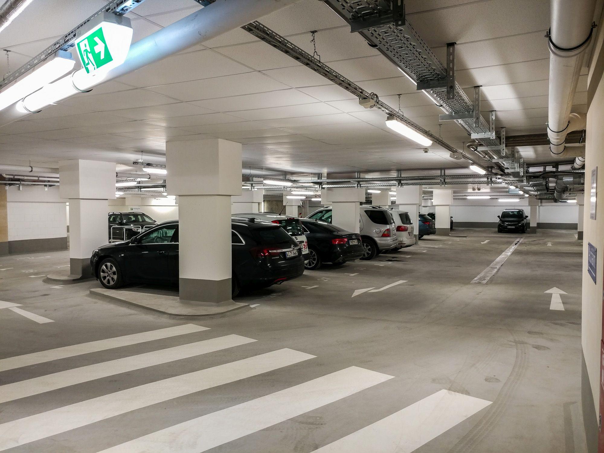 Holiday Inn Frankfurt Airport Gate To Adventures