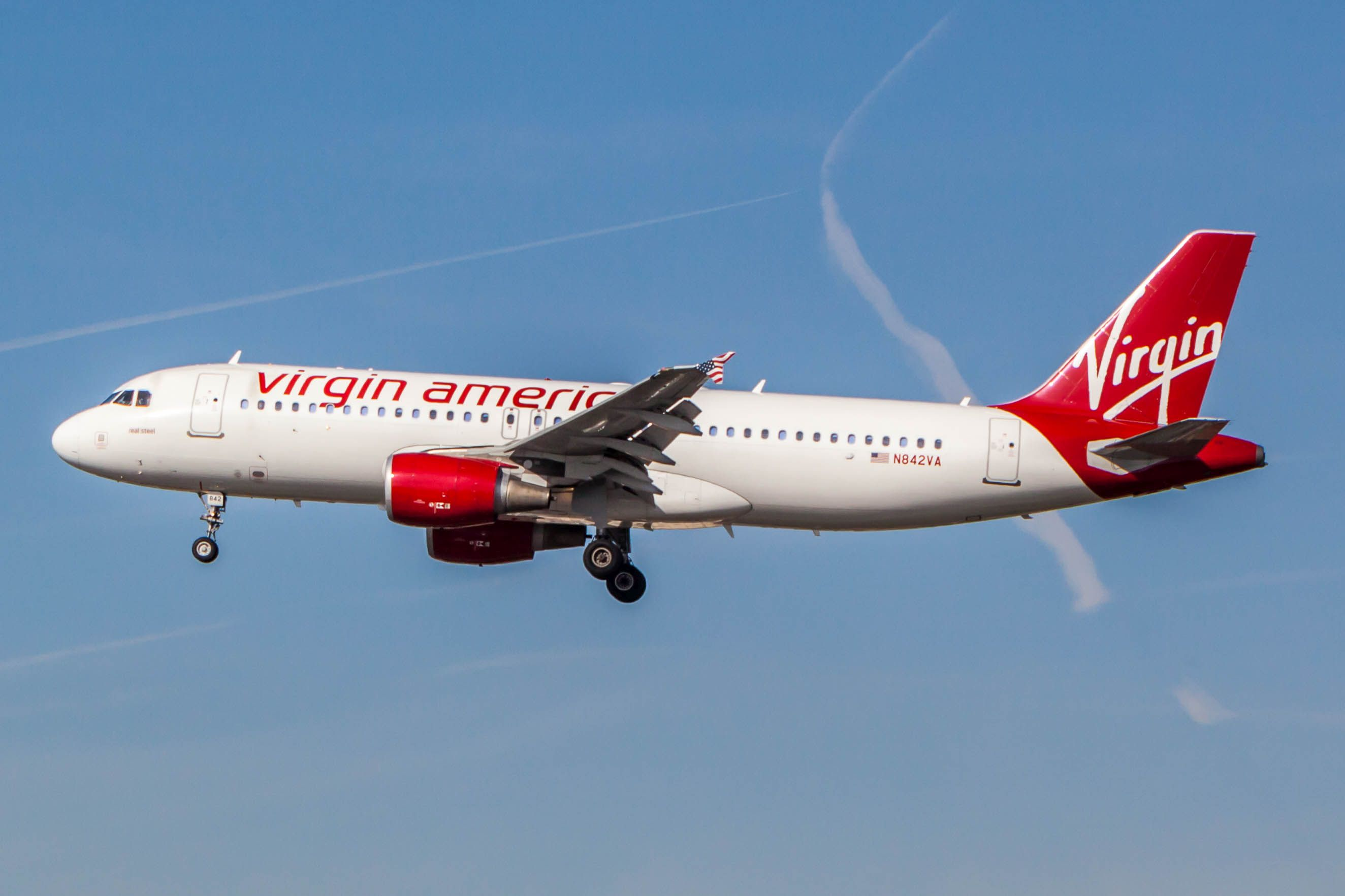 Alaska Airlines and Virgin America Merger Benefits You Might Not Know