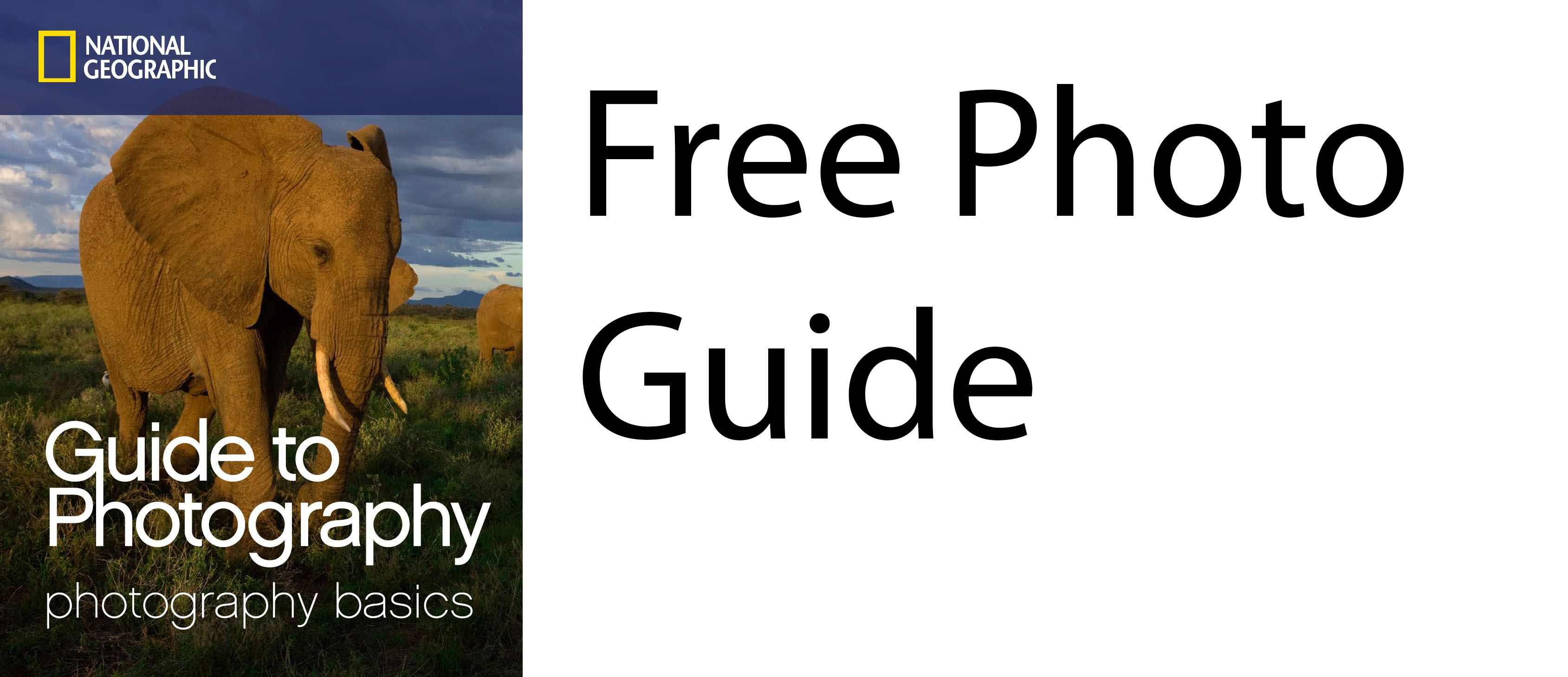 national geographic photography guide pdf
