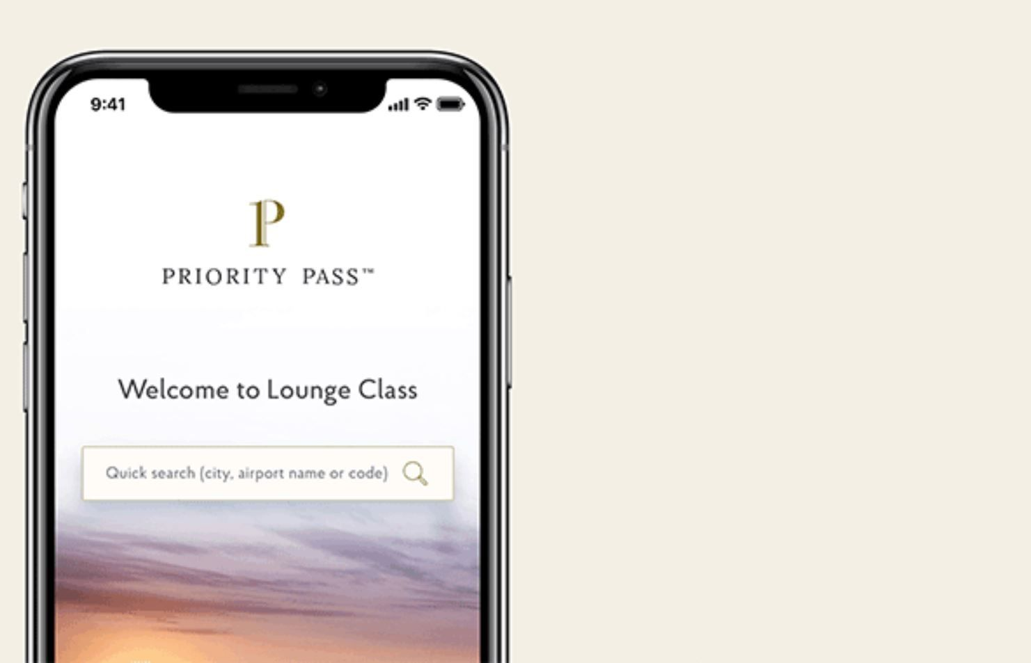 Priority Pass Will Increase Paid Lounge Visit Fees
